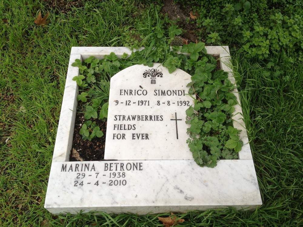 English-Cemetery-Florence-Cimitero-Inglese-Firenze-jessewaugh.com-66.jpg
