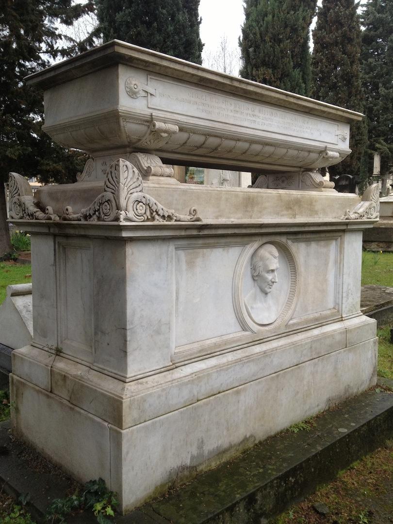 English-Cemetery-Florence-Cimitero-Inglese-Firenze-jessewaugh.com-71.jpg