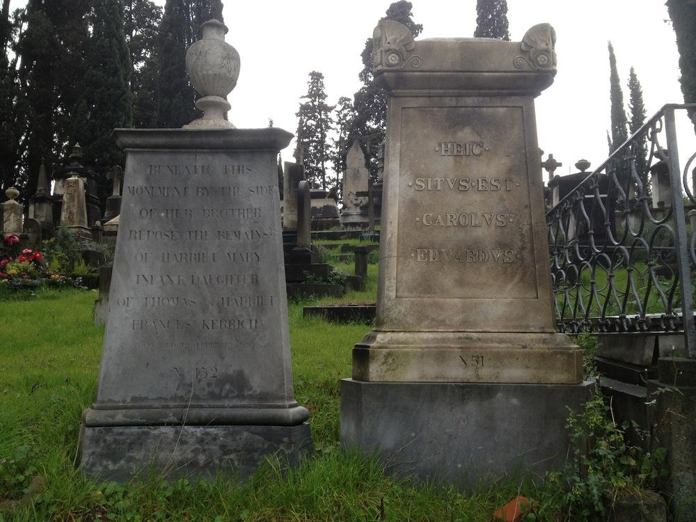 English-Cemetery-Florence-Cimitero-Inglese-Firenze-jessewaugh.com-78.jpg