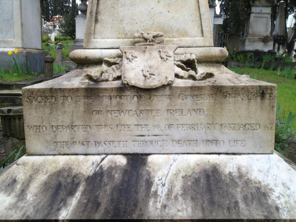 English-Cemetery-Florence-Cimitero-Inglese-Firenze-jessewaugh.com-85.jpg