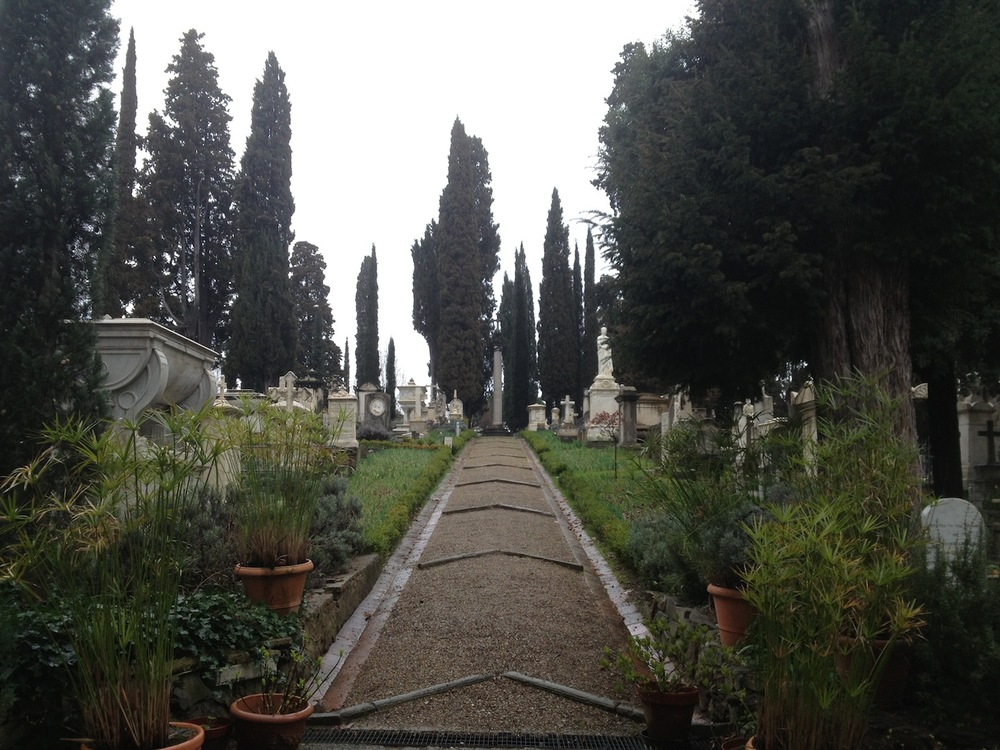 English-Cemetery-Florence-Cimitero-Inglese-Firenze-jessewaugh.com-87.jpg