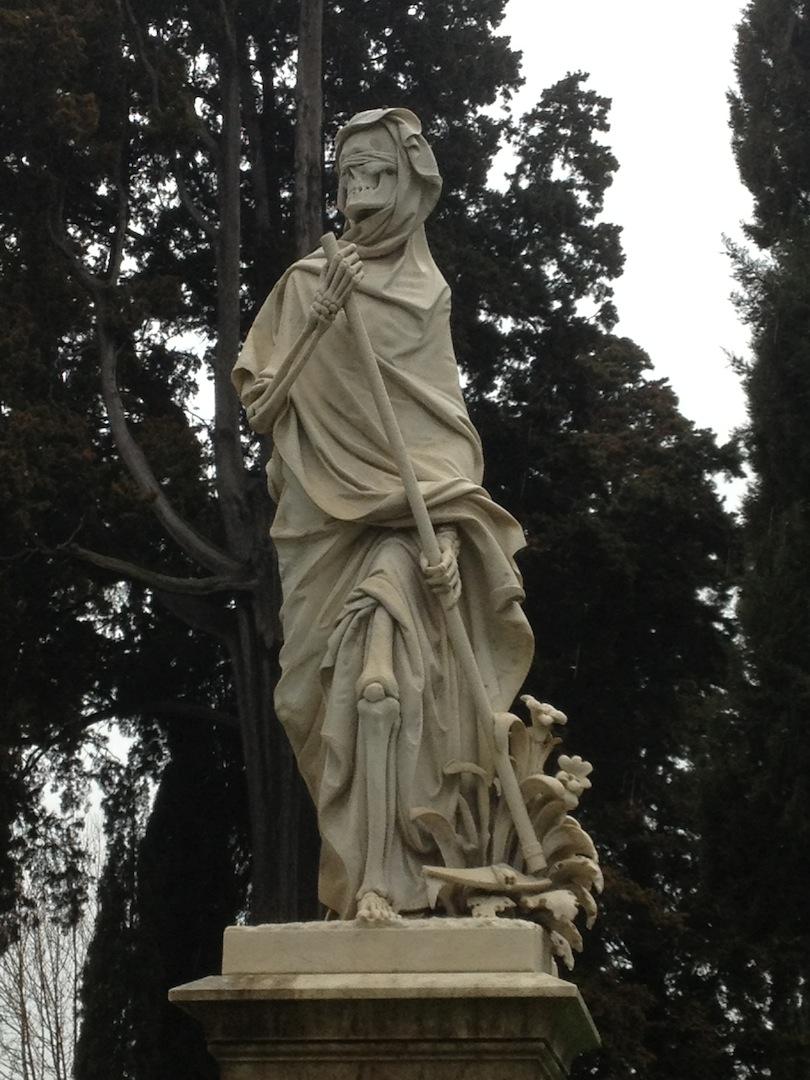 English-Cemetery-Florence-Cimitero-Inglese-Firenze-jessewaugh.com-8.jpg