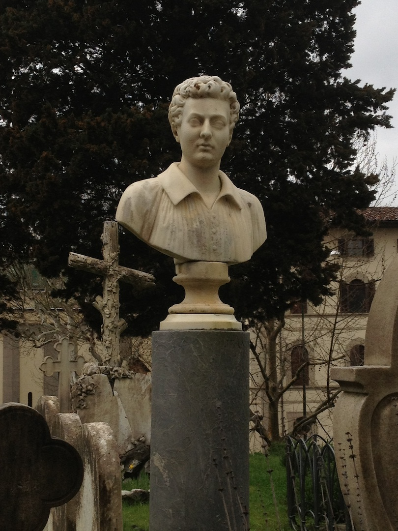 English-Cemetery-Florence-Cimitero-Inglese-Firenze-jessewaugh.com-34.jpg