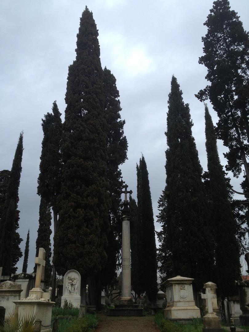 English-Cemetery-Florence-Cimitero-Inglese-Firenze-jessewaugh.com-54.jpg