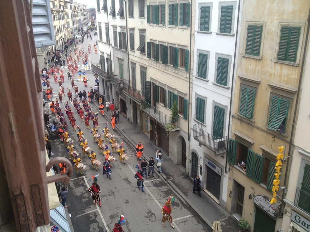 Florence-Easter-Parade-Juggernaut-Bulls-Dove-jessewaugh.com-2.jpg