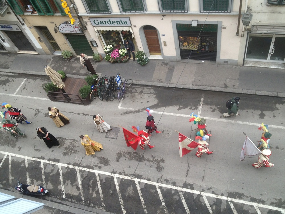 Florence-Easter-Parade-Juggernaut-Bulls-Dove-jessewaugh.com-1.jpg