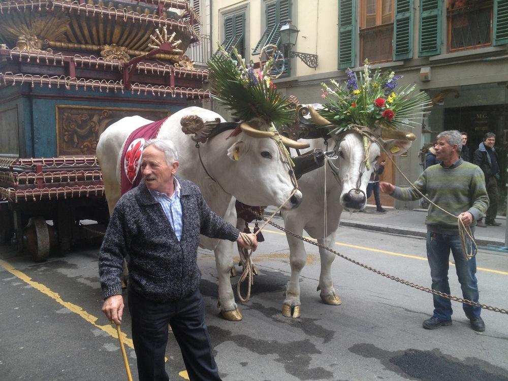 Florence-Easter-Parade-Juggernaut-Bulls-Dove-jessewaugh.com-10.jpg