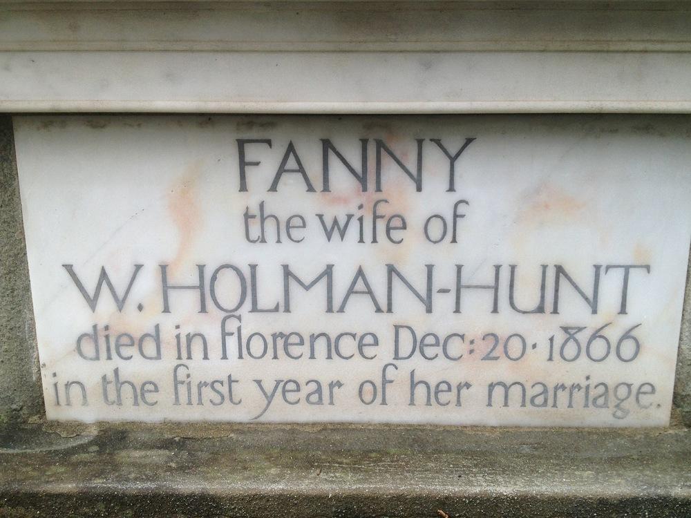 Holman-Hunt-Florence-Fanny-Waugh-Tomb-Pre-Rafaelite-jessewaugh.com-2.jpg