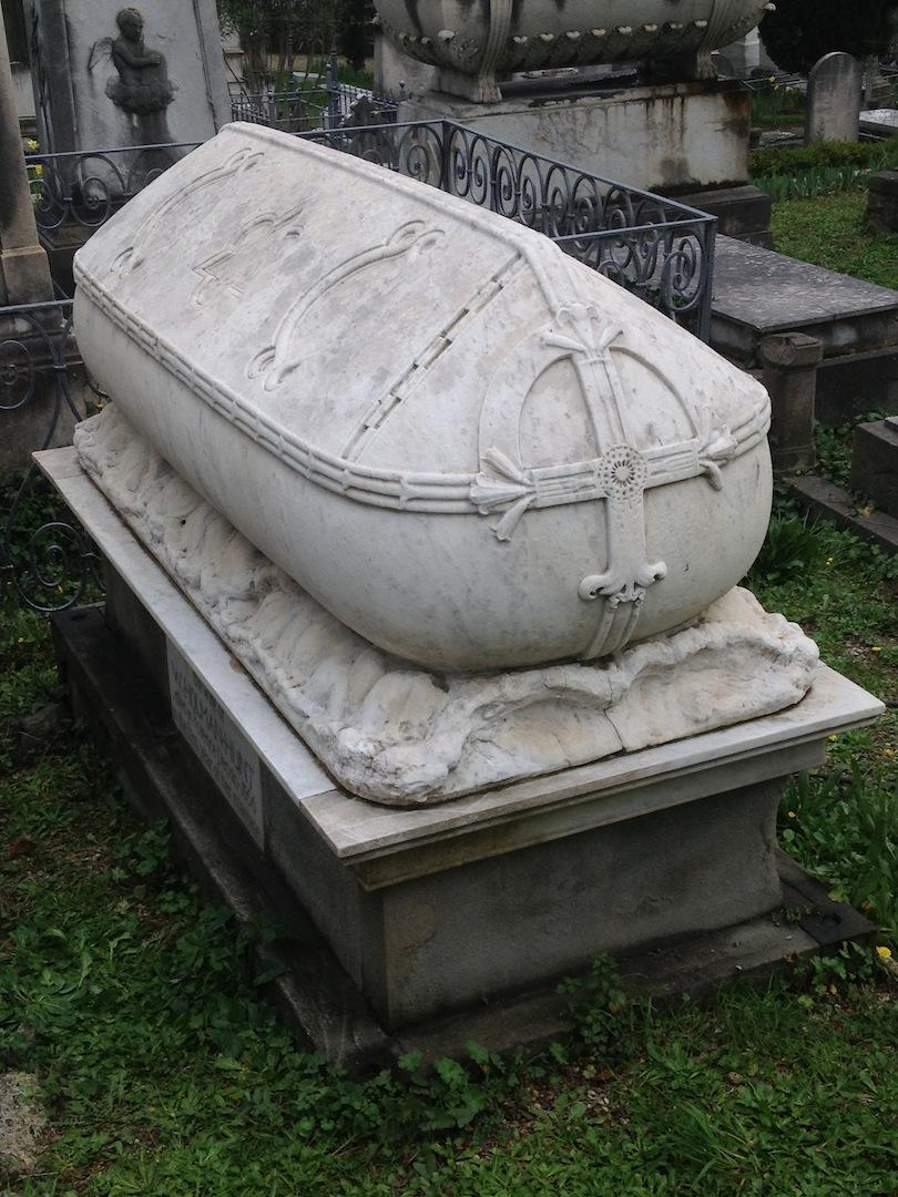 Holman-Hunt-Florence-Fanny-Waugh-Tomb-Pre-Rafaelite-jessewaugh.com-10.jpg