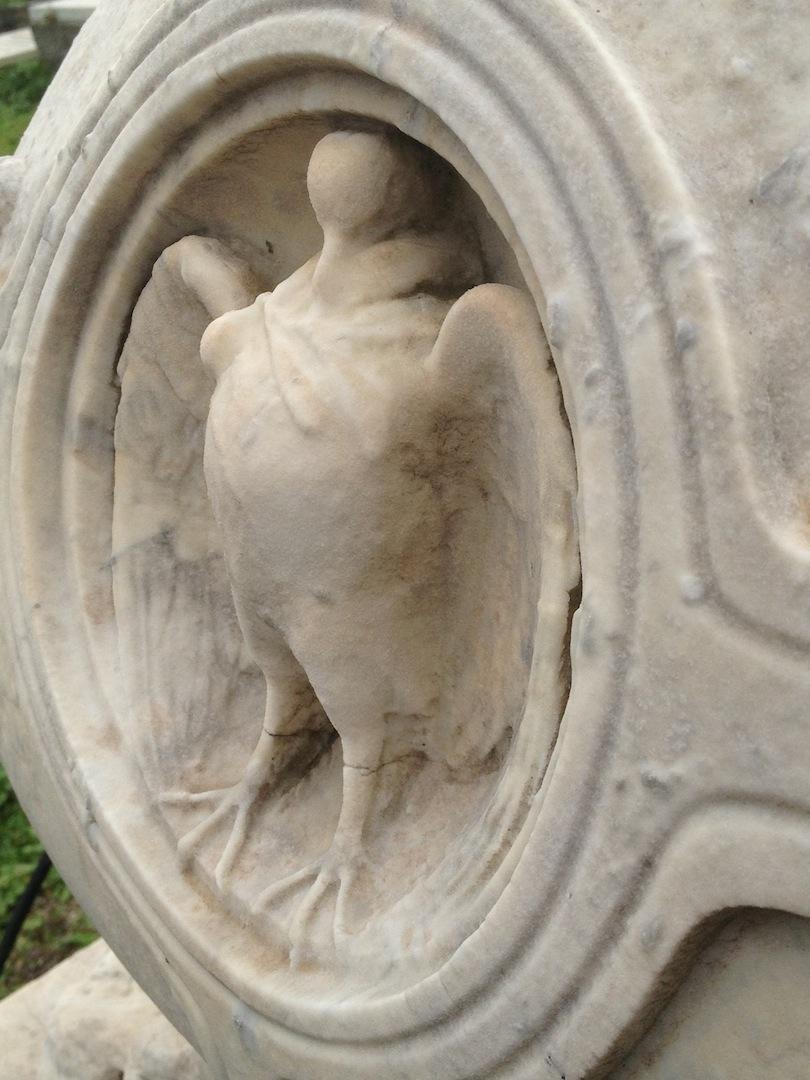 Holman-Hunt-Florence-Fanny-Waugh-Tomb-Pre-Rafaelite-jessewaugh.com-11.jpg