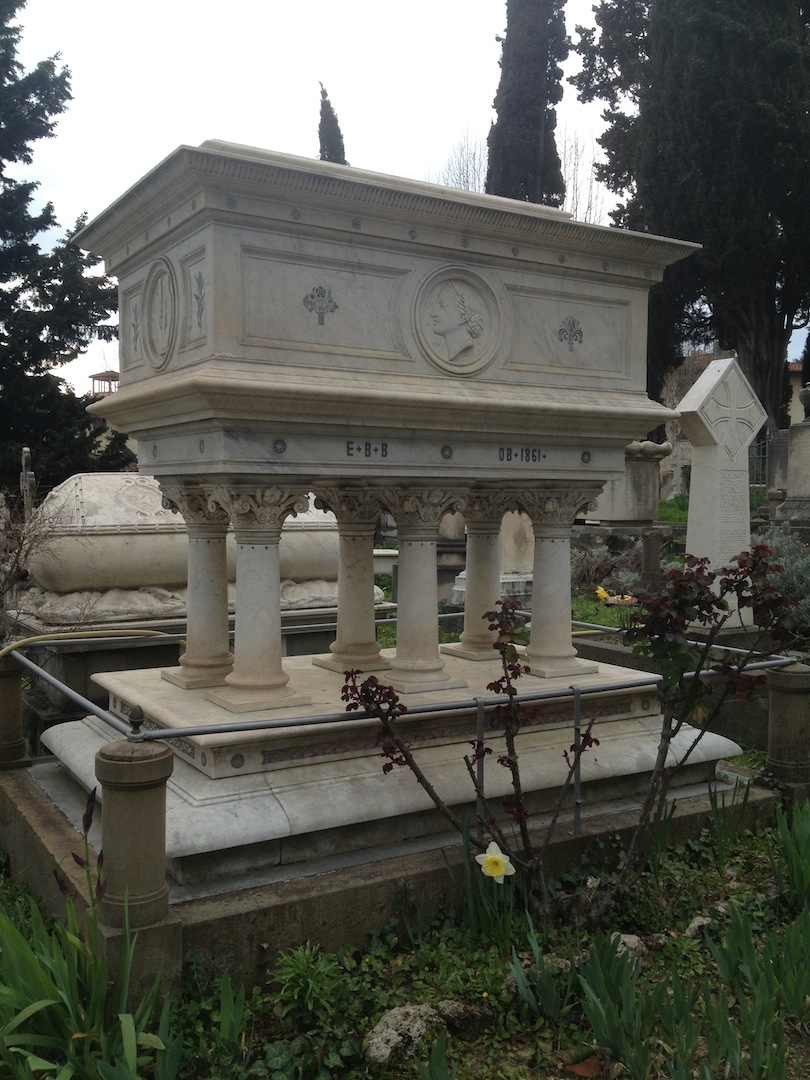 Holman-Hunt-Florence-Fanny-Waugh-Tomb-Pre-Rafaelite-jessewaugh.com-12.jpg
