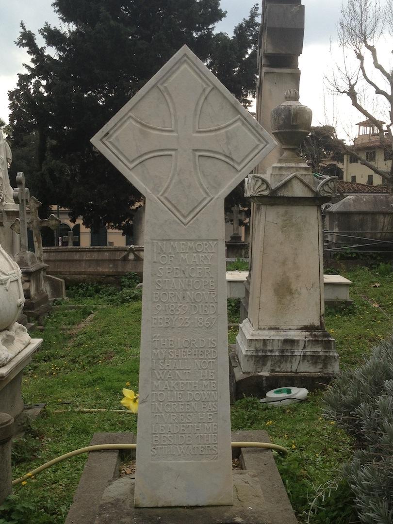 Holman-Hunt-Florence-Fanny-Waugh-Tomb-Pre-Rafaelite-jessewaugh.com-13.jpg