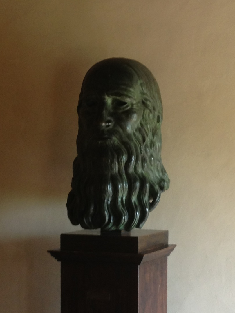 Vinci-Leonardo-House-Birthplace-Museum-Tuscany-Italy-jessewaugh.com-11.jpg