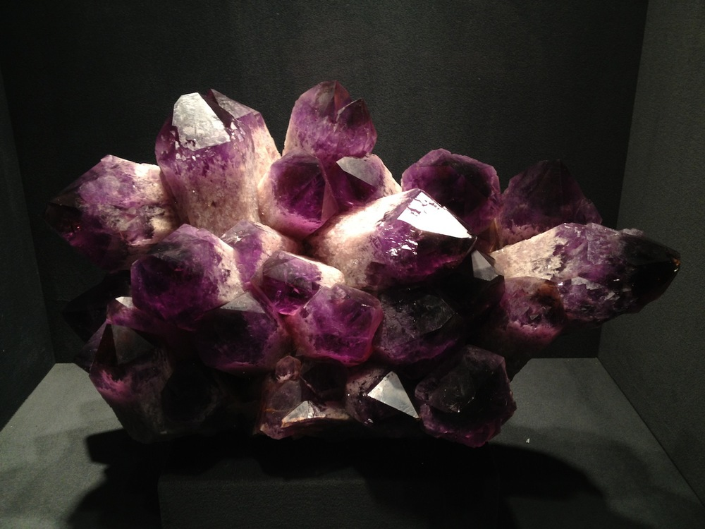 Crystal-Exhibition-La-Specola-Florence-Italy-jessewaugh.com-1.jpg
