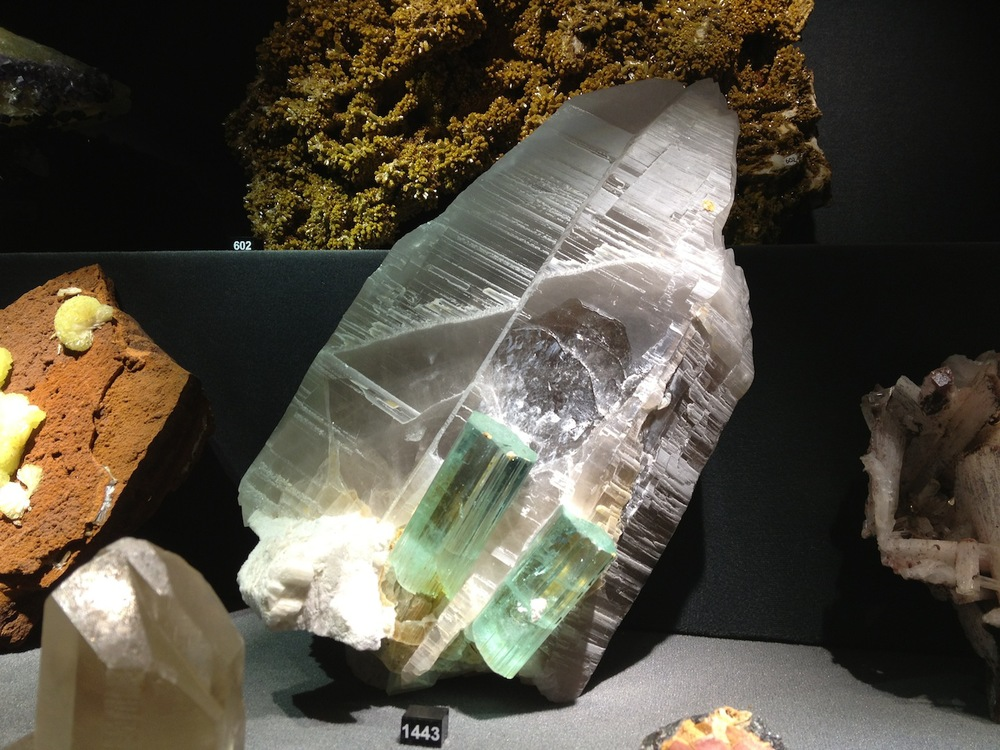 Crystal-Exhibition-La-Specola-Florence-Italy-jessewaugh.com-3.jpg