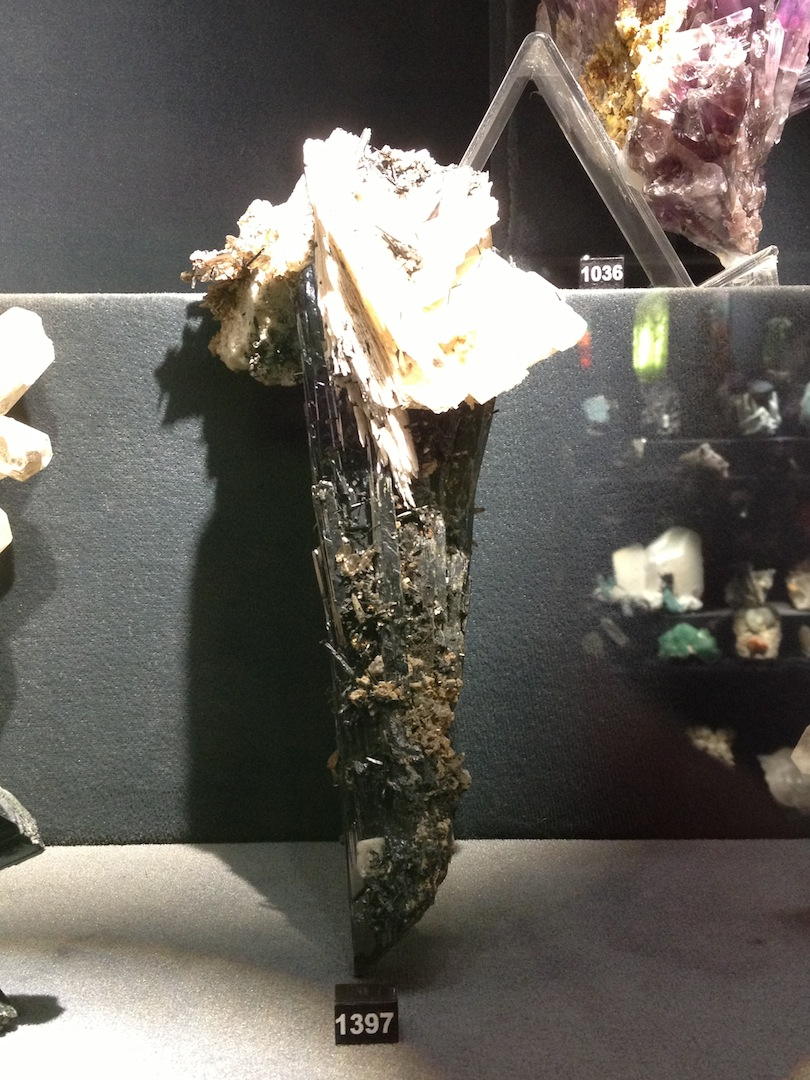 Crystal-Exhibition-La-Specola-Florence-Italy-jessewaugh.com-16.jpg