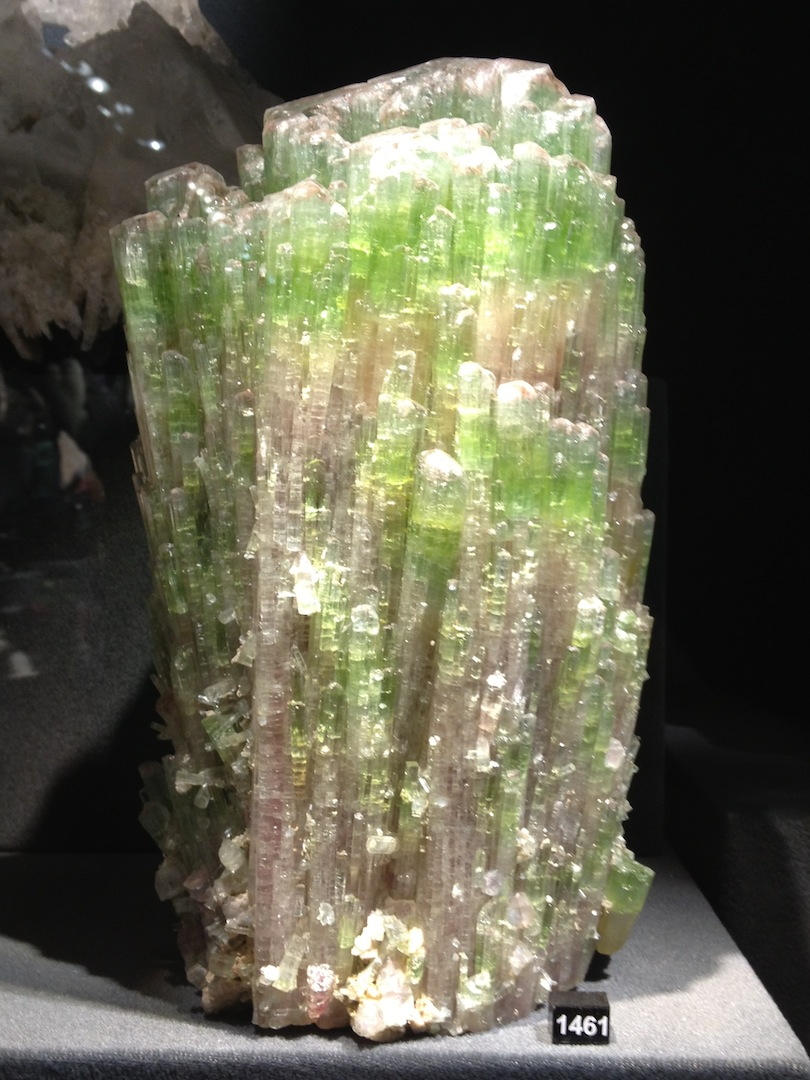 Crystal-Exhibition-La-Specola-Florence-Italy-jessewaugh.com-24.jpg