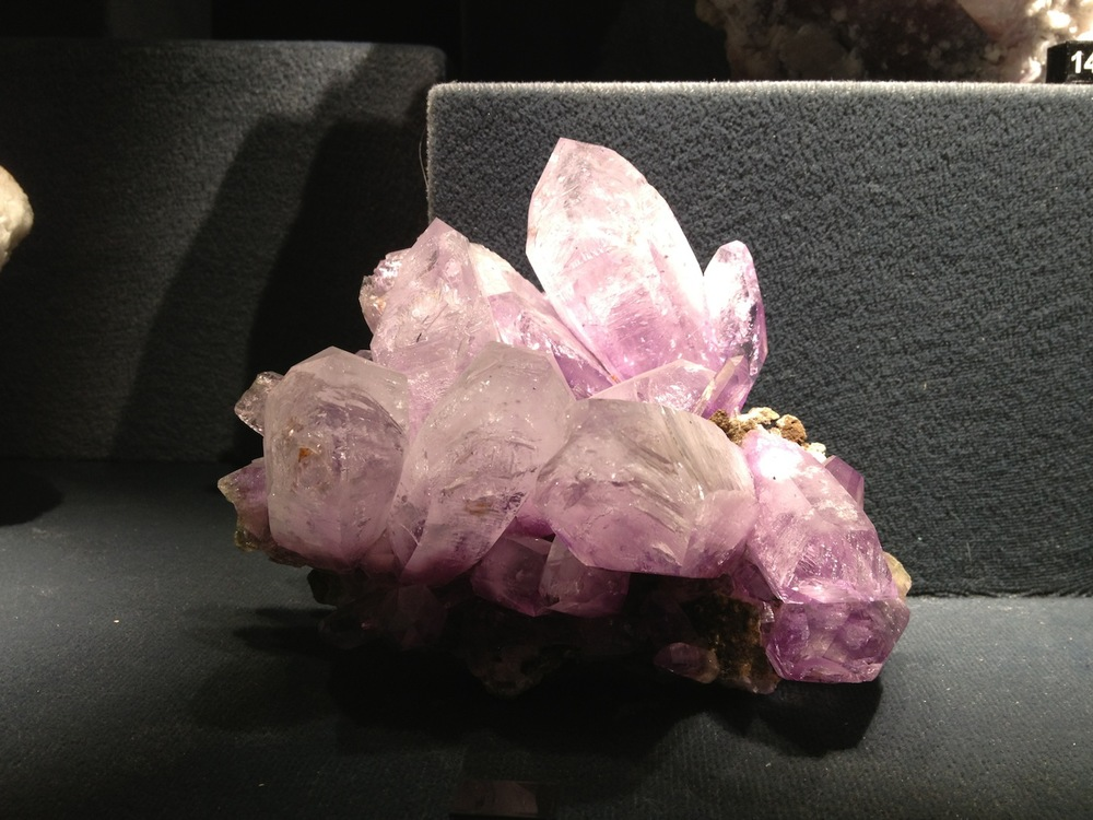 Crystal-Exhibition-La-Specola-Florence-Italy-jessewaugh.com-27.jpg