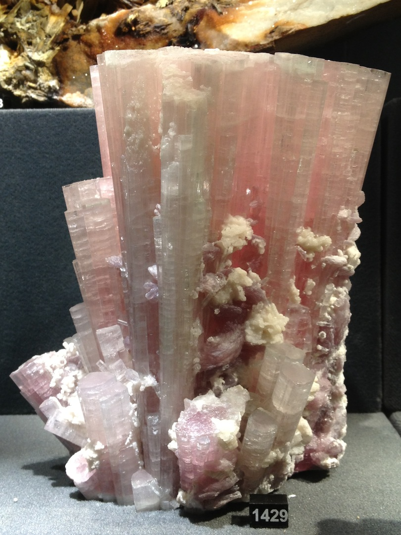 Crystal-Exhibition-La-Specola-Florence-Italy-jessewaugh.com-29.jpg