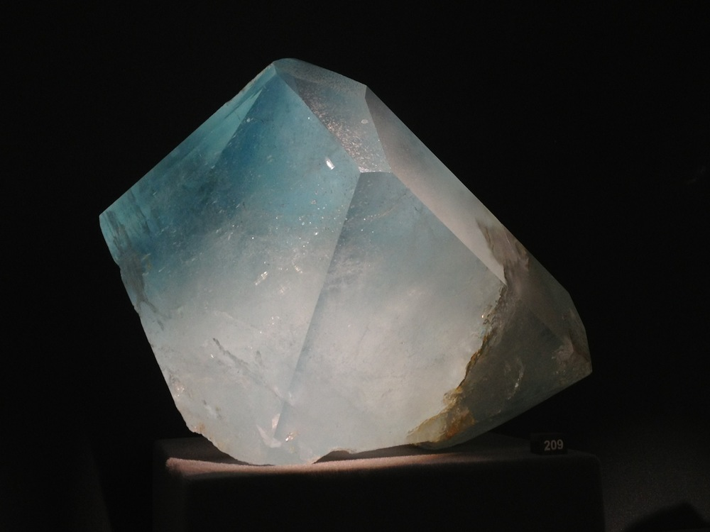 Crystal-Exhibition-La-Specola-Florence-Italy-jessewaugh.com-42.jpg