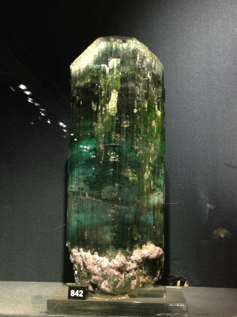 Crystal-Exhibition-La-Specola-Florence-Italy-jessewaugh.com-50.jpg