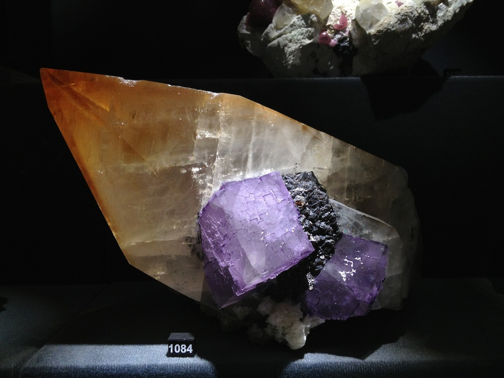Crystal-Exhibition-La-Specola-Florence-Italy-jessewaugh.com-51.jpg