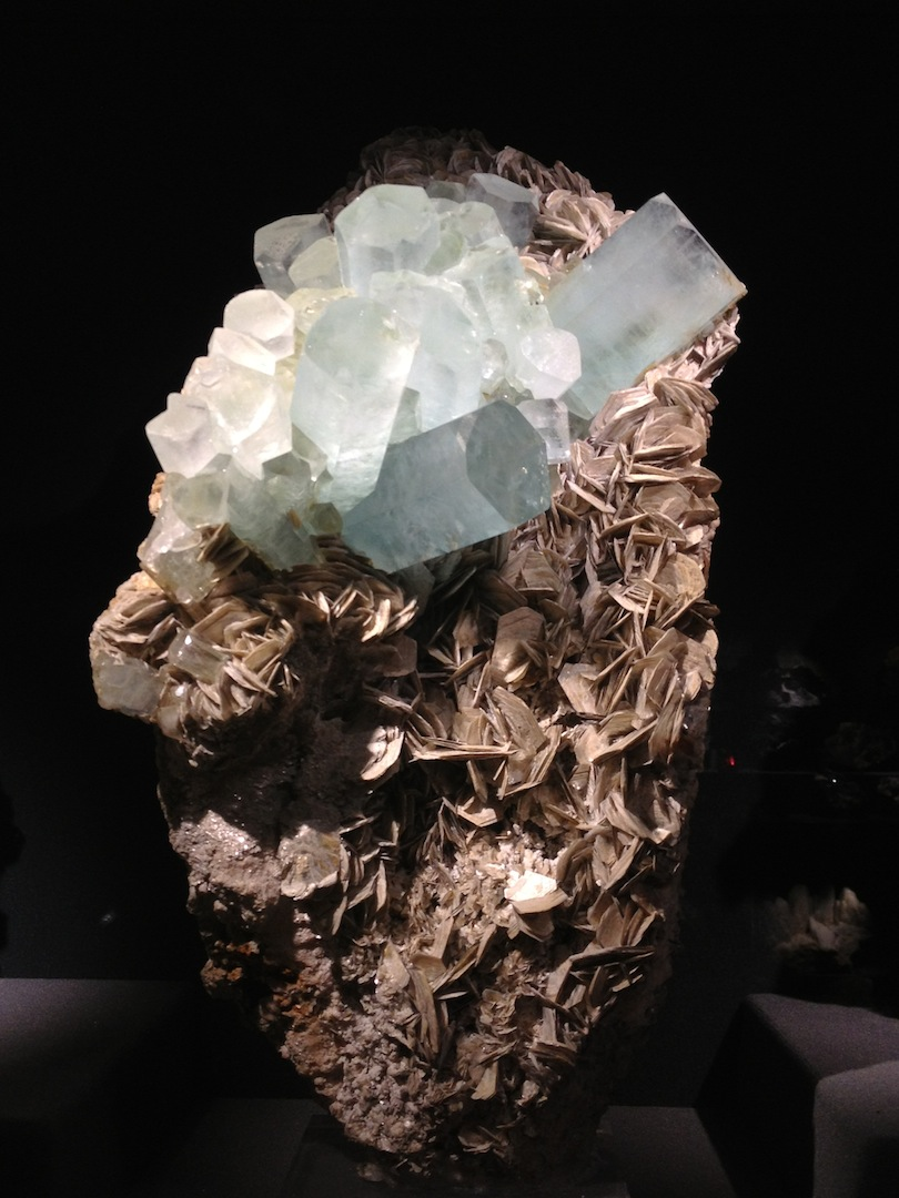 Crystal-Exhibition-La-Specola-Florence-Italy-jessewaugh.com-58.jpg