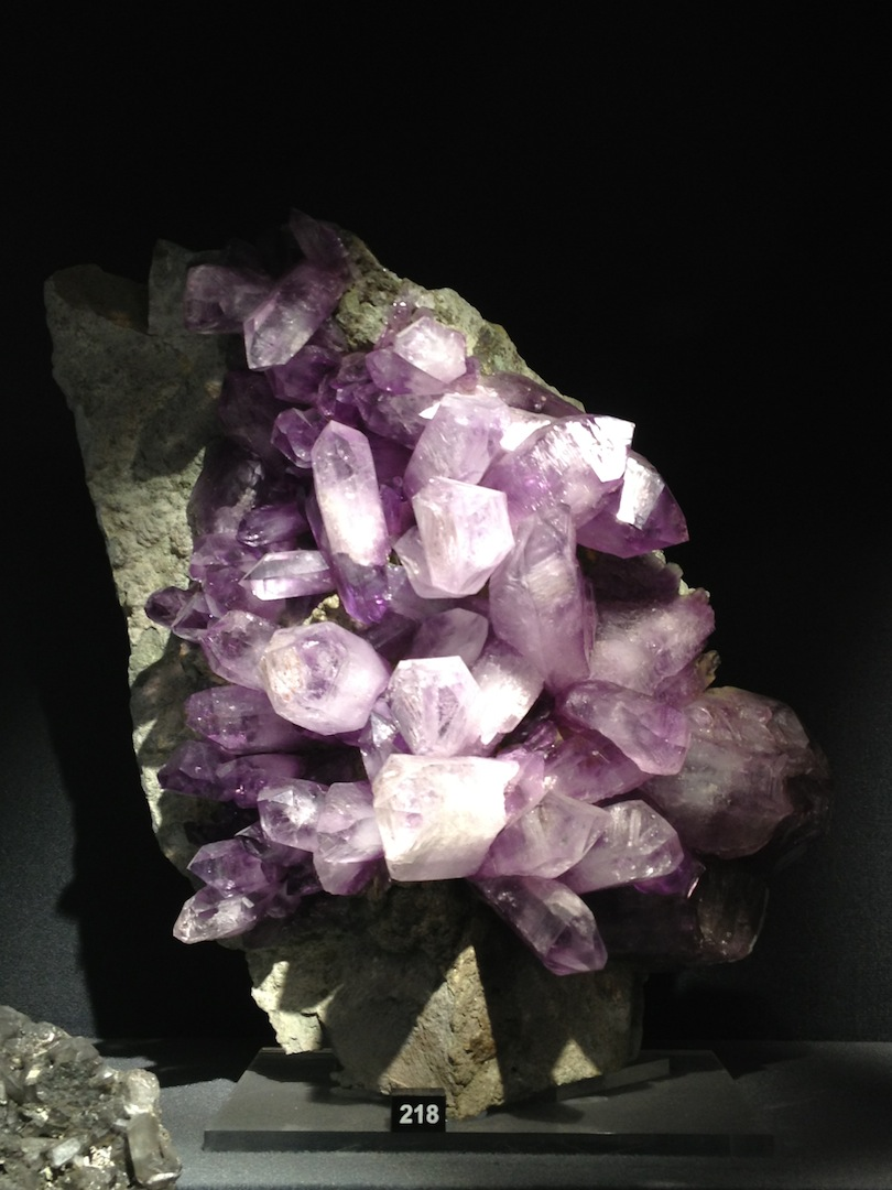 Crystal-Exhibition-La-Specola-Florence-Italy-jessewaugh.com-68.jpg