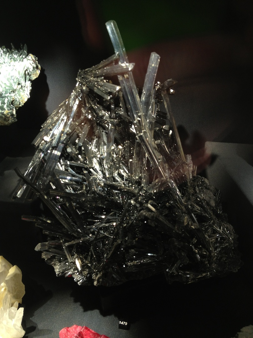 Crystal-Exhibition-La-Specola-Florence-Italy-jessewaugh.com-123.jpg