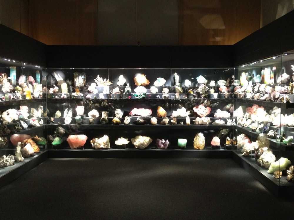 Crystal-Exhibition-La-Specola-Florence-Italy-jessewaugh.com-136.jpg