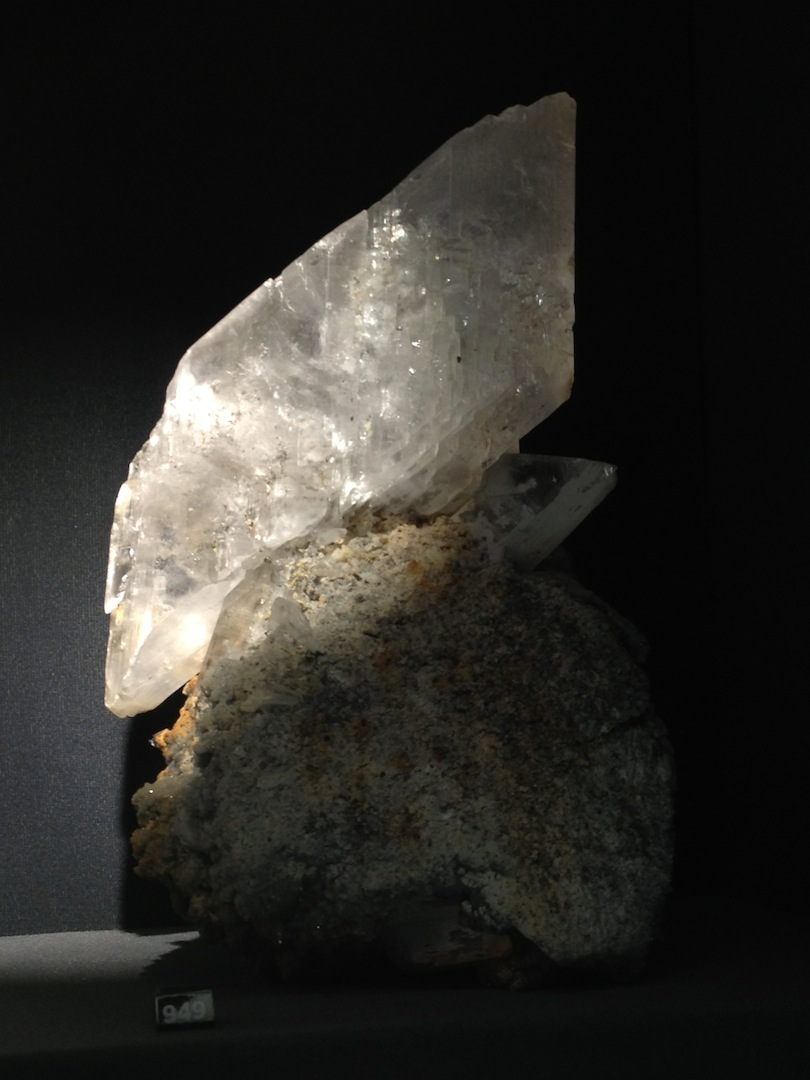 Crystal-Exhibition-La-Specola-Florence-Italy-jessewaugh.com-147.jpg