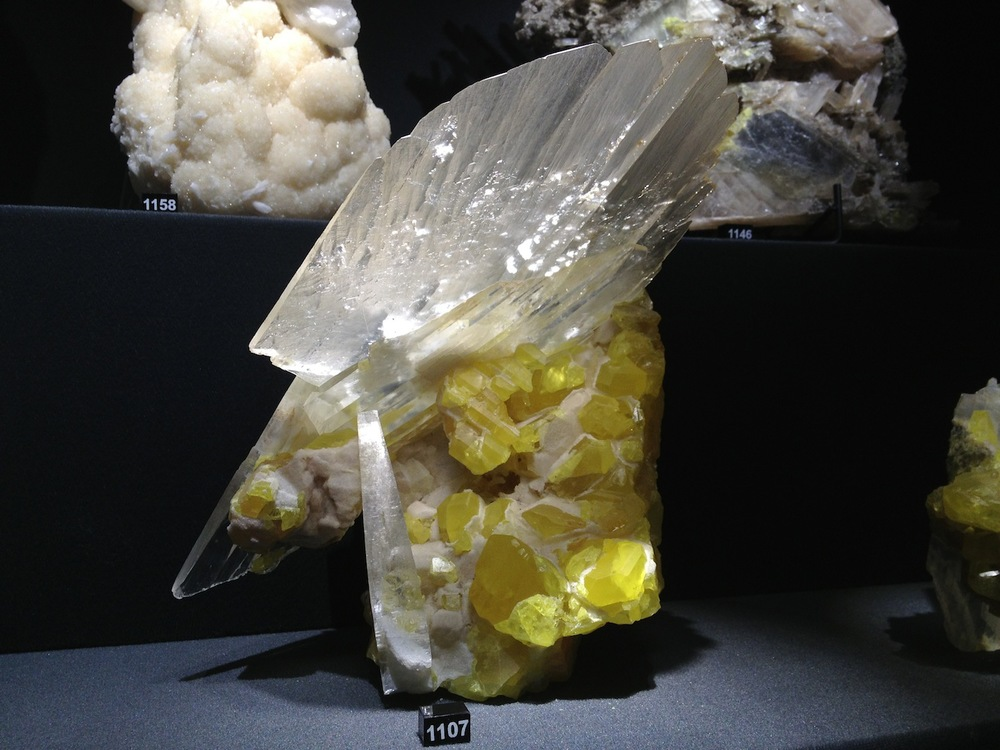 Crystal-Exhibition-La-Specola-Florence-Italy-jessewaugh.com-160.jpg