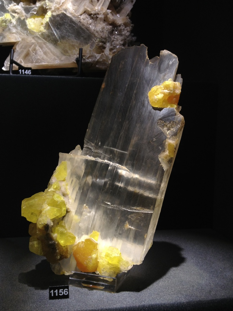 Crystal-Exhibition-La-Specola-Florence-Italy-jessewaugh.com-161.jpg