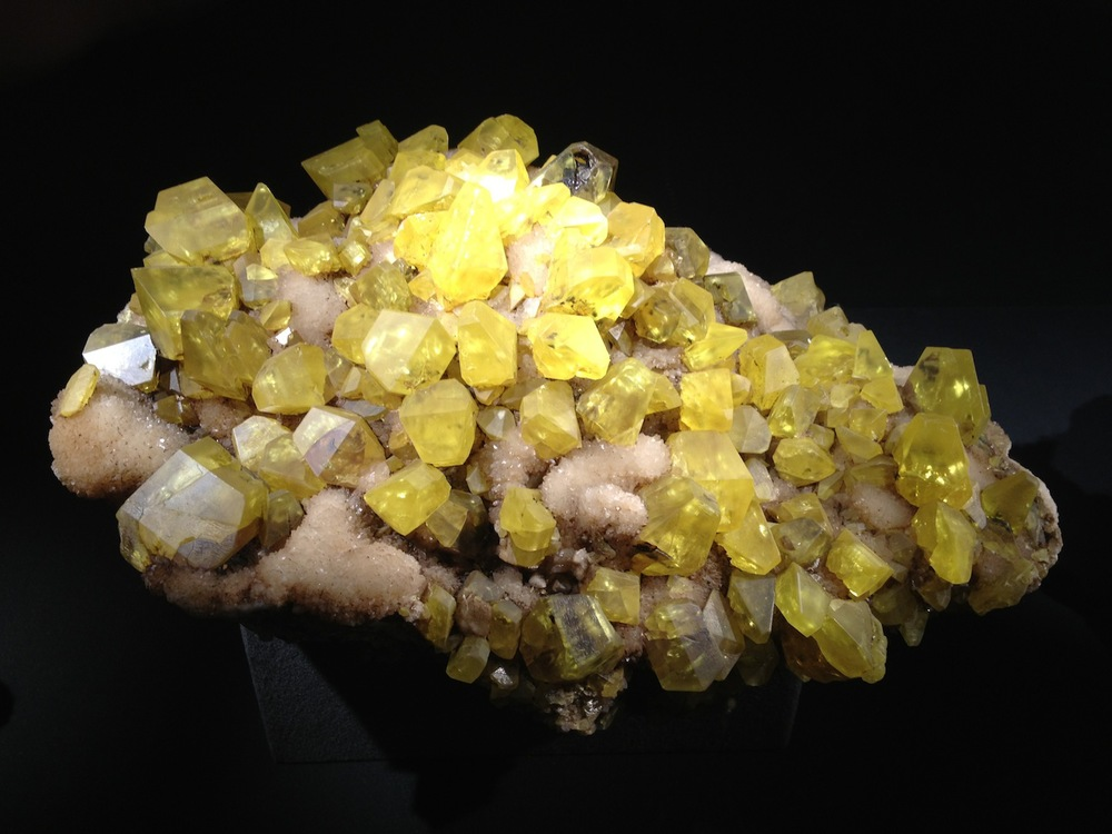 Crystal-Exhibition-La-Specola-Florence-Italy-jessewaugh.com-168.jpg