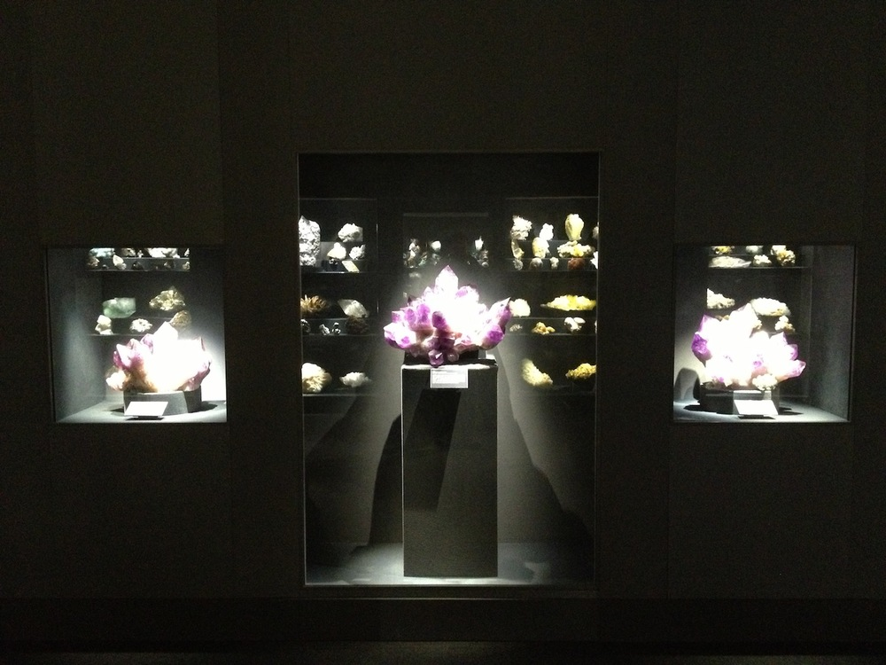 Crystal-Exhibition-La-Specola-Florence-Italy-jessewaugh.com-182.jpg