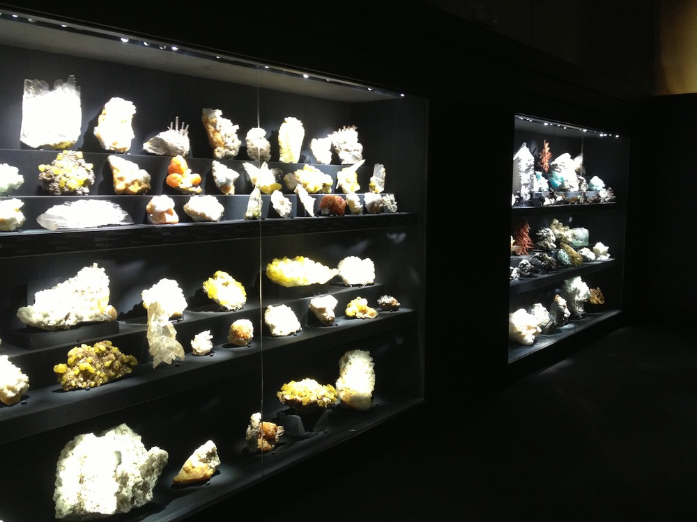 Crystal-Exhibition-La-Specola-Florence-Italy-jessewaugh.com-183.jpg