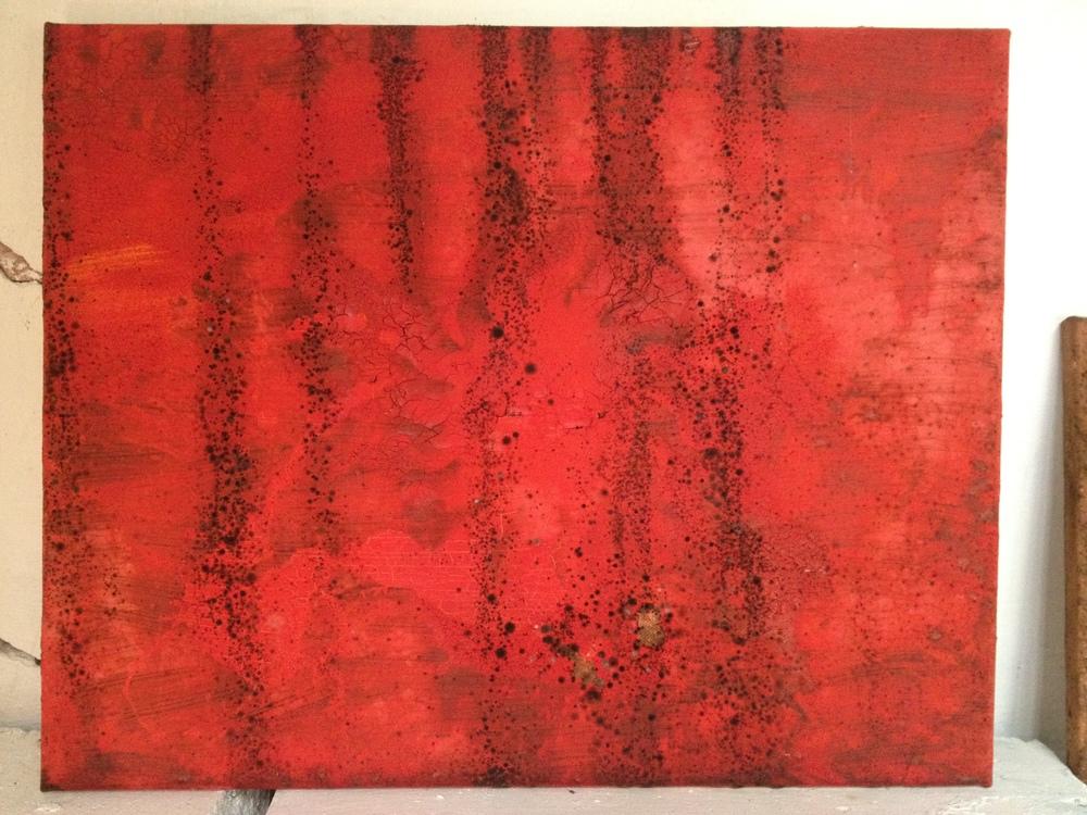 RAINBOW-DECAY-JESSE-WAUGH-jessewaugh.com-1-Red.jpg