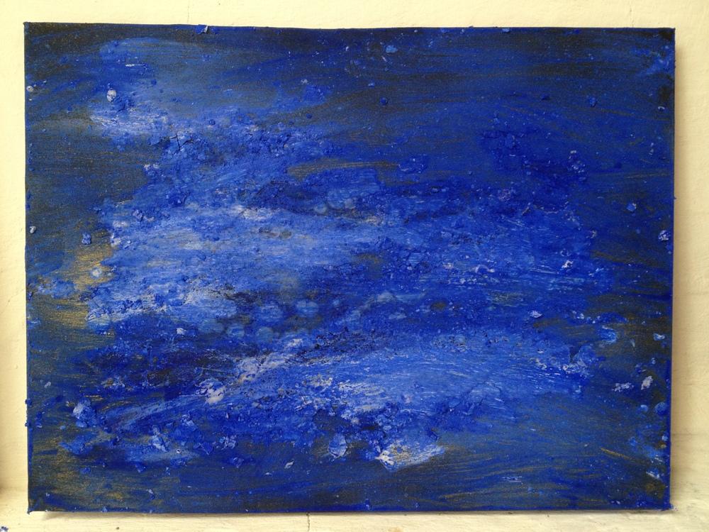 RAINBOW-DECAY-JESSE-WAUGH-jessewaugh.com-5-Blue.jpg