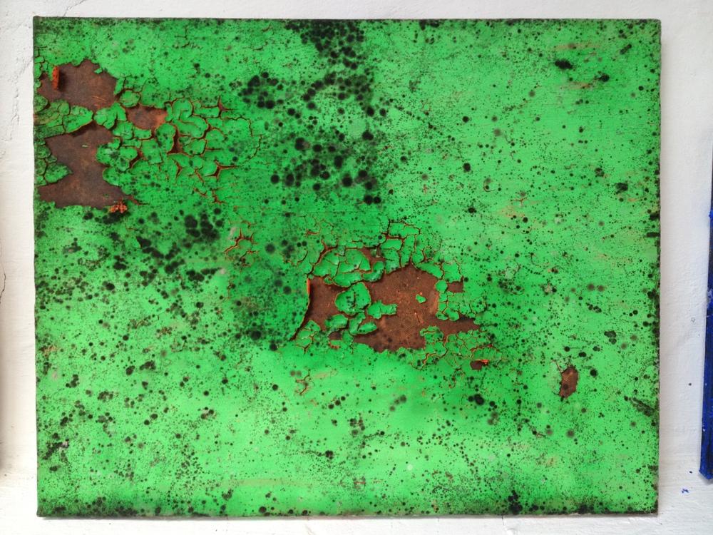 RAINBOW-DECAY-JESSE-WAUGH-jessewaugh.com-4-Green.jpg