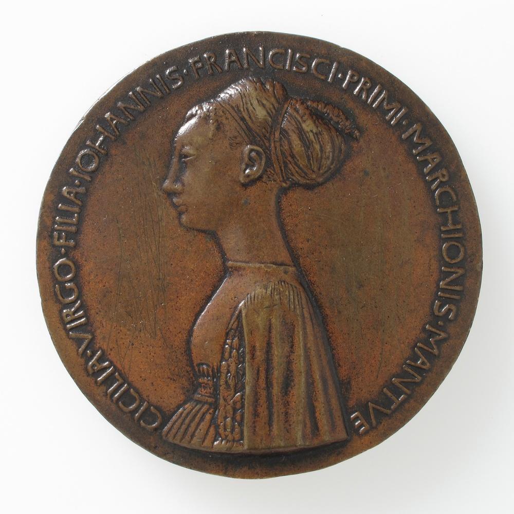 6. Medal (obverse)-150 dpi.jpg