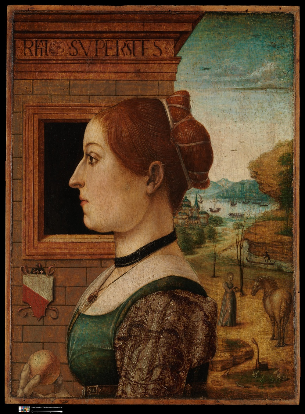 10. Portrait of a Woman-150 dpi.jpg