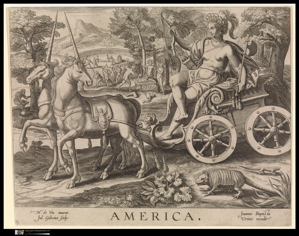 12. America-150 dpi.jpg
