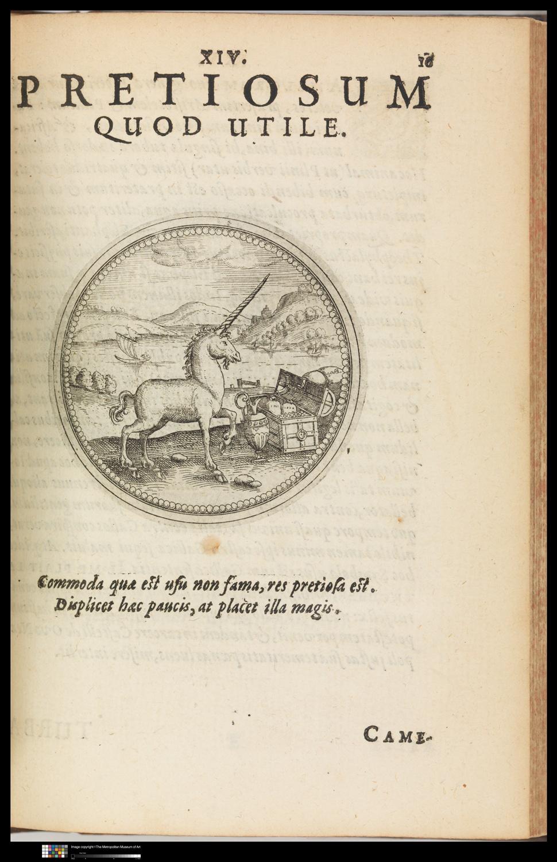 14. Symbolorum-150 dpi.jpg