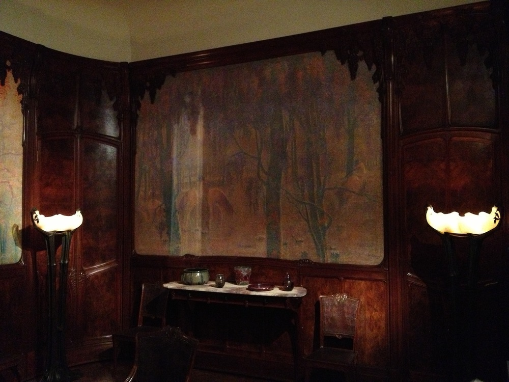 Wisteria-Room-Metropolitan-Museum-Art-Nouveau-jessewaugh.com-2.jpg