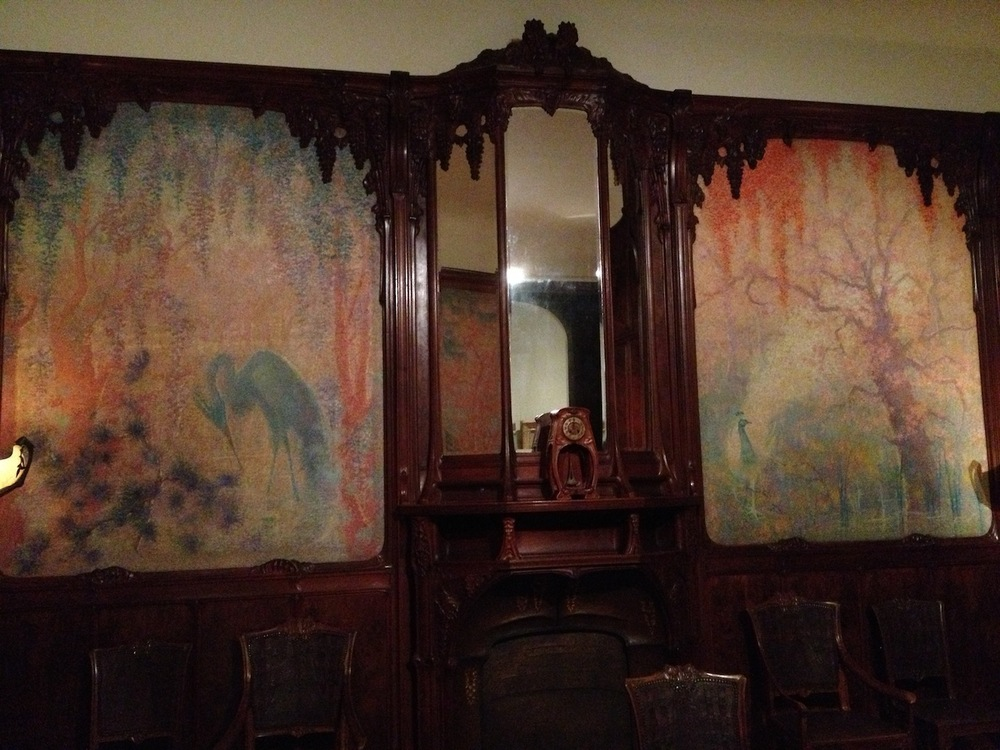 Wisteria-Room-Metropolitan-Museum-Art-Nouveau-jessewaugh.com-1.jpg