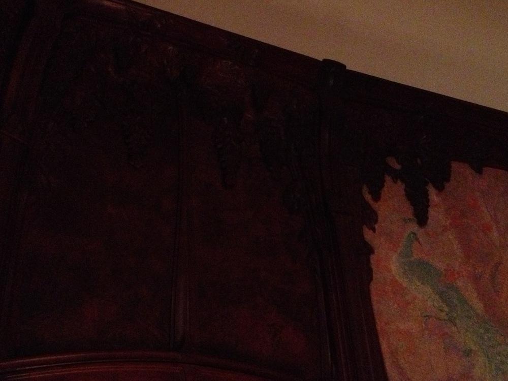 Wisteria-Room-Metropolitan-Museum-Art-Nouveau-jessewaugh.com-5.jpg