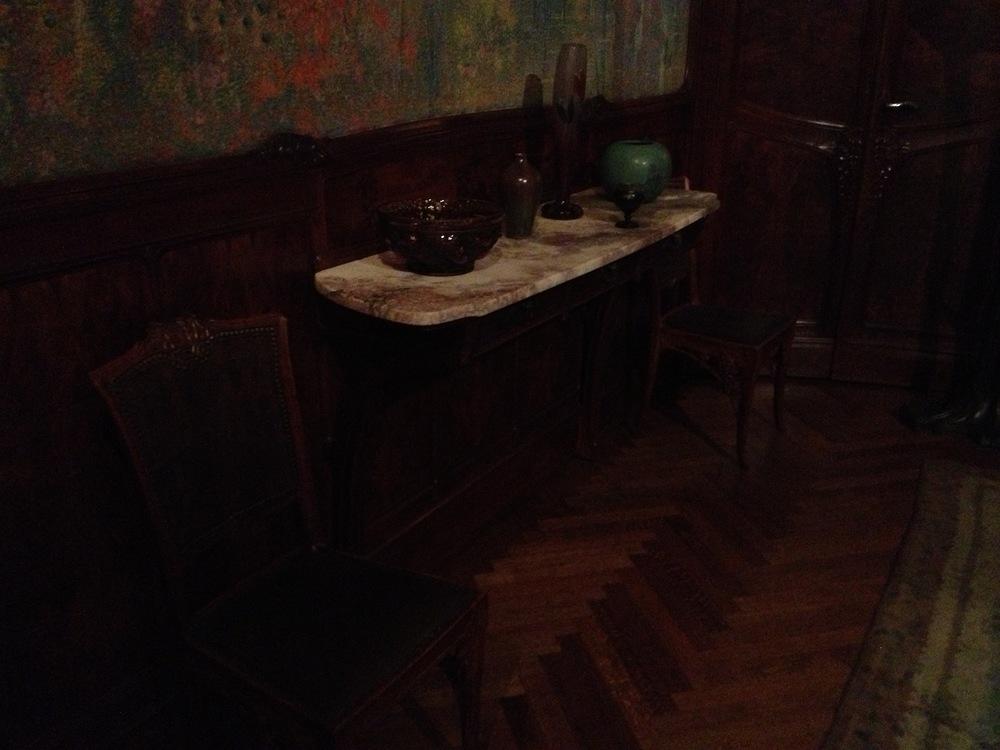 Wisteria-Room-Metropolitan-Museum-Art-Nouveau-jessewaugh.com-6.jpg
