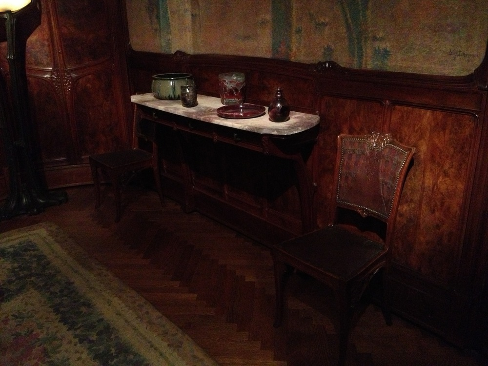 Wisteria-Room-Metropolitan-Museum-Art-Nouveau-jessewaugh.com-8.jpg
