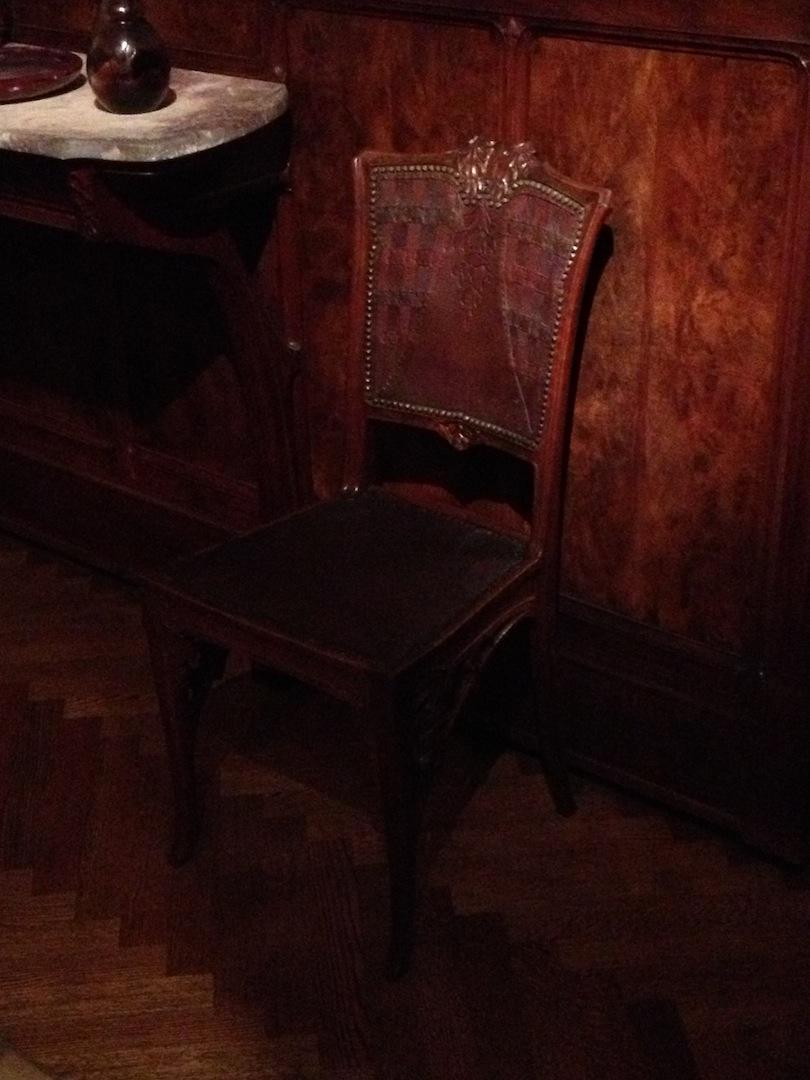 Wisteria-Room-Metropolitan-Museum-Art-Nouveau-jessewaugh.com-9.jpg