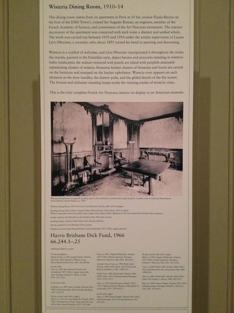 Wisteria-Room-Metropolitan-Museum-Art-Nouveau-jessewaugh.com-18.jpg